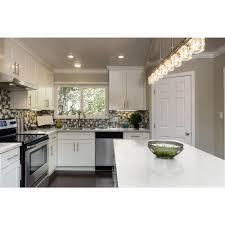 vortium silestone quartz countertop kitchens by accent interiors