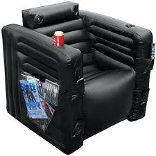 Recliner Gaming Chair With Speakers Gaming Chair With Speakers Affordable Gaming Chair With Chairs That