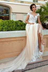 design wedding dress largest collection of wedding dress and bridal gowns in the usa