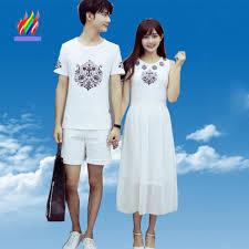 white honeymoon buy clothing honeymoon and get free shipping on aliexpress