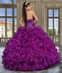 q by davinci quinceanera dress style 80232 u2013 abc fashion