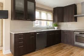 kitchen cabinets rochester ny warm and refined kitchen remodel in rochester ny concept ii