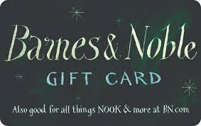 barnes and noble gift card promotion x x us 2017