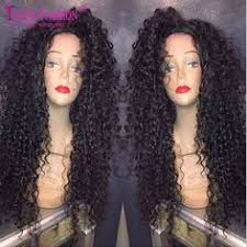 light in the box wig reviews friday night hair gls54 wig review lace front wigs wigs for women