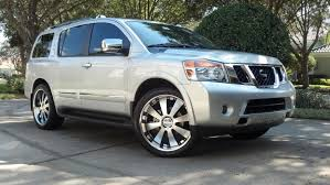 nissan armada buy here pay here need your opinion nissan armada forum armada u0026 infiniti qx56 forums