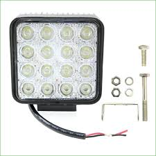 Solar Lights Outdoor Reviews - lighting nighthawk led security flood light review defiant led