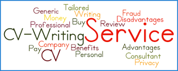Best Professional Resume Writing Services Top Thesis Statement Ghostwriter Websites For Phd Resume Multiple