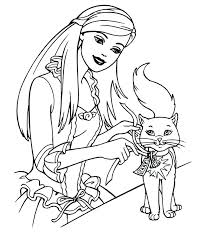 barbie coloring pages youtube barbie coloring page muyatips us