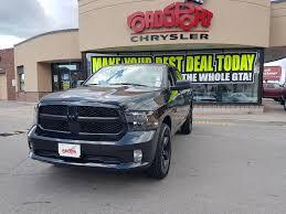 lexus dealerships in toronto area roadsport chrysler new chrysler jeep dodge ram dealership in