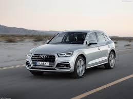 Audi Q5 Interior Colors - audi q5 2017 pictures information u0026 specs