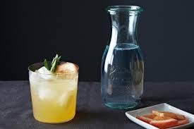 summer drink recipes business insider