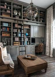 office design home study design stunning 11 home study design