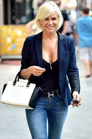 yolanda foster bob haircut 536 best yolanda foster images on pinterest yolanda foster real