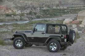 jeep islander interior 2010 jeep wrangler conceptcarz com