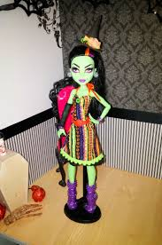 ever after high halloween costume 213 best ever after high and monster high doll clothes patterns