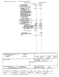 nissan titan invoice price gen 2 ford ordering your truck page 4 ford raptor forum