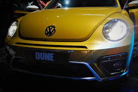 beetle volkswagen 2016 the volkswagen beetle dune only 50 units rm 180k autoworld