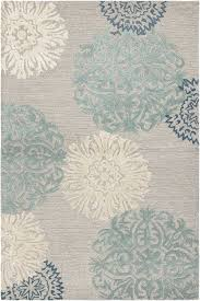 Cheap Indoor Rugs Rug Perfect Cheap Area Rugs Jute Rugs On Blue And Gray Rug