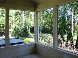 screen rooms columbus oh u2013 columbus decks porches and patios by