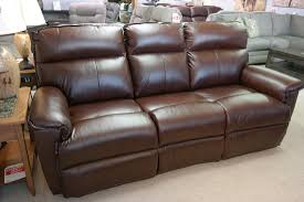 lazy boy sofas and loveseats sofa stock pauls furniture co