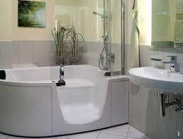 barrierefrei badezimmer das barrierefreie bad bad3 de
