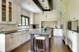 kitchen cabinets white cabinets tan brown granite cabinet knobs