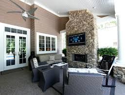 Cheap Patio Furniture Miami by Carls Outdoor Patio Furniture U2013 Smashingplates Us