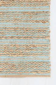 Floor Rugs by 204 Best Beachy Rugs Images On Pinterest Coastal Rugs Area Rugs