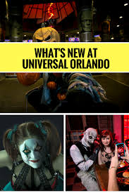 the repository halloween horror nights team destinations in florida