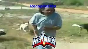 Power Ranger Meme - go go power ranger meme recopilación youtube