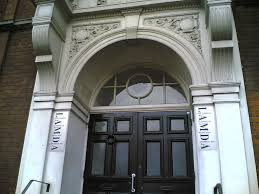 London Academy of Music and Dramatic Art