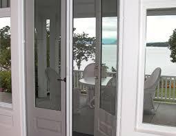 patio screen door locks gripping sliding glass door lock wont latch tags sliding glass