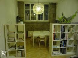 bureau partagé lyon colocation à lyon 13 ateliers en colocation à lyon mitula immobilier