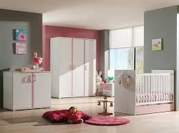 chambre complete de b lit dimension lit bébé best of mobile baby to oneself paper ideas