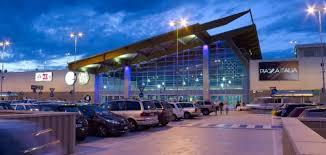 porte di catania negozi sar罌 aperto centro commerciale le porte di catania il 6 gennaio