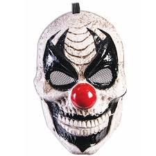 scary mask scary masks cappel s