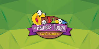 the gamers u0027 lodge edmonton u0027s newest board game cafe