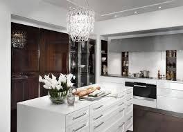 island design kitchen kitchen design new kitchen kitchens by design kitchen island