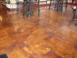stained concrete redeckonwo