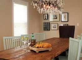 dining room table farm dining room home decor ideas rustic