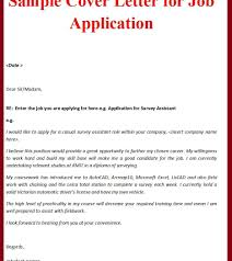 applying within company cover letter causes of civil war essay