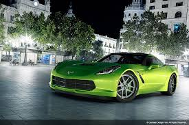 2014 corvette colors like current c7 colors want ones including this potential