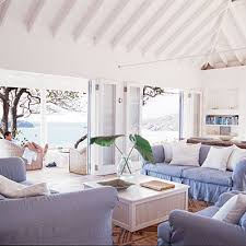 Coastal Cottage Living Rooms by Beautiful Coastal Cottage Living Rooms For Hall Kitchen Bedroom
