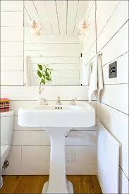 home depot kohler pedestal sink kitchen room wonderful farmhouse bathroom sinks interior design bancroft