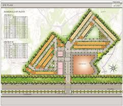 krish harmony g 2 u2013 executive floors u0026 villas krish group