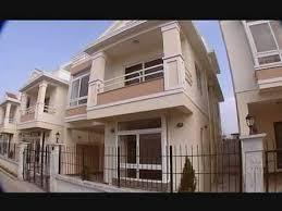 Home Design For Nepal Rose Village Balkot Katmandu Nepal Housing In Colony Youtube