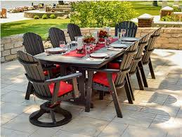 Outdoor Patio Furniture Sales Patio Awesome Lawn Furniture Sale Dining Sets Outside Intended For