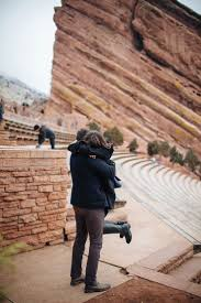 thanksgiving proposal ideas stunning places for a colorado proposal our community now