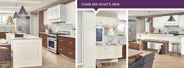 kraftmaid shaker style kitchen cabinets kraftmaid cabinetry home