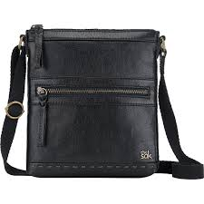 leather the sak the most competitive prices for handbags bags